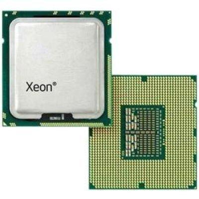 Процессор Dell Xeon E5-2603v4 Processor (1.7GHz, 6C, 15M, 6.4GT/s QPI, 85W, max 1866MHz) (338-BJEX) intel xeon e5 2609v3 processor tray