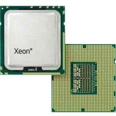 Процессор Dell Xeon E5-2637v4 Processor (3.5GHz, 4C, 15M, 9.6GT/s QPI, Turbo, HT, 135W, max 2400MHz) (338-BJFM) colosseo 70805 4c celina