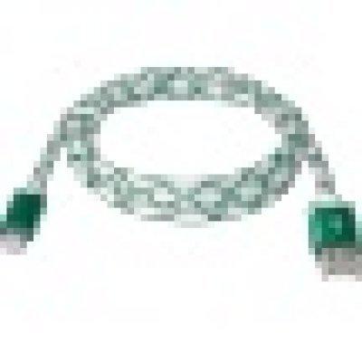 Кабель USB Defender USB08-03LT (87557)