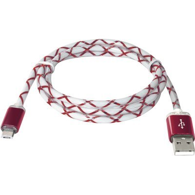 Кабель USB Defender USB08-03LT 87556 (87556)