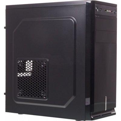 Корпус системного блока LinkWorld VC-08C06 черный (VC-08C06) linkworld lw6 450w