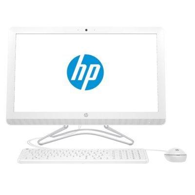 Моноблок HP 24-e059ur (2BW52EA) (2BW52EA)