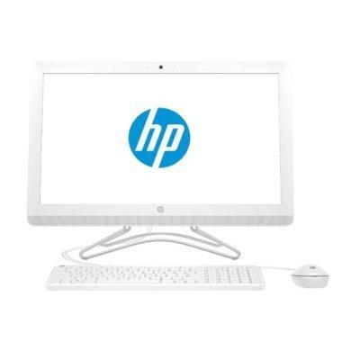 Моноблок HP 24-e084ur (2BW58EA) (2BW58EA)