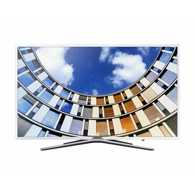 цена на ЖК телевизор Samsung 55