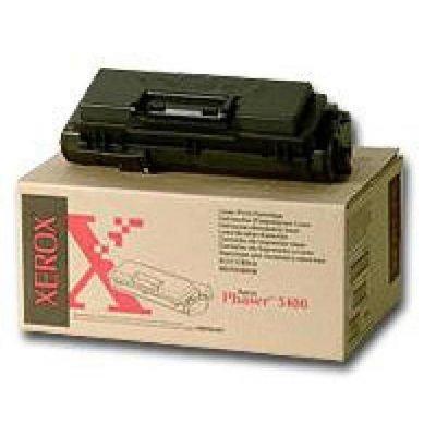 Принт-картридж DocuPrint 255N (10000 страниц) (113R00247)Тонер-картриджи для лазерных аппаратов Xerox<br>на 10000 страниц (при заполнении 5%)<br>