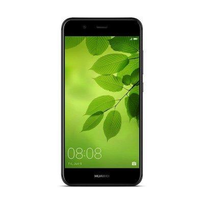 Смартфон Huawei Nova 2 черный (51091TNR), арт: 266757 -  Смартфоны Huawei