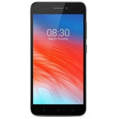 все цены на Смартфон TP-link Neffos Y5 белый (TP802A14RU) онлайн