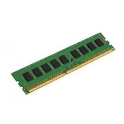 все цены на  Модуль оперативной памяти ПК Kingston KCP316ED8/8 8Gb DDR3 (KCP316ED8/8)  онлайн