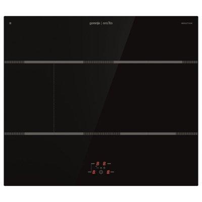 Электрическая варочная панель Gorenje IT635ORAB черный (IT635ORAB)