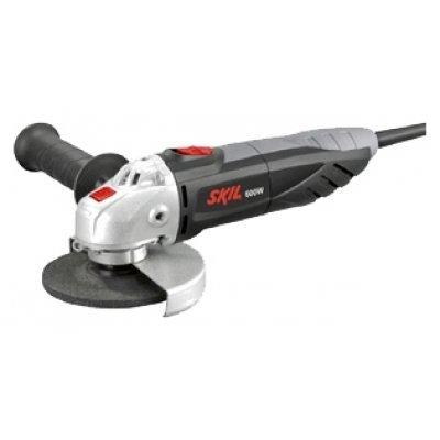 Шлифовальная машина Skil 9005 LA (F0159005LA)