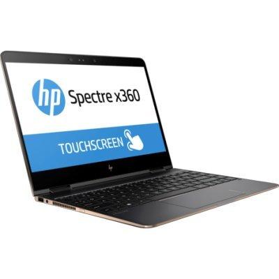 Ультрабук-трансформер HP Spectre x360 13 (1DM59EA) (1DM59EA) hp spectre x360 15