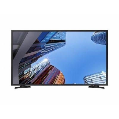 ЖК телевизор Samsung 49 UE49M5000AU (UE49M5000AUXRU)