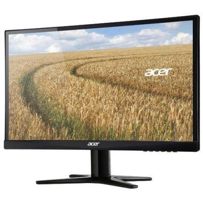 Монитор Acer 27 G277HLbid (UM.HG7EE.011)