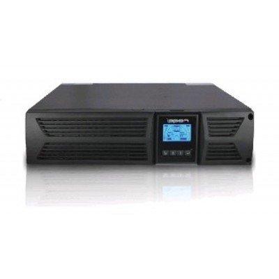 Источник бесперебойного питания Ippon Innova RT 10K (387546) ибп ippon innova rt 1000