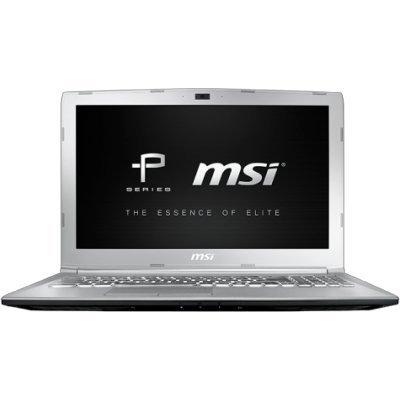 Ноутбук MSI PE62 7RD-1460RU (9S7-16J9F1-1460) (9S7-16J9F1-1460) ноутбук msi gs43vr 7re 094ru phantom pro 9s7 14a332 094
