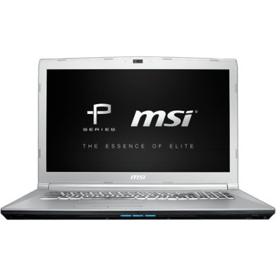 Ноутбук MSI PE72 7RD-842XRU (9S7-1799C9-842) (9S7-1799C9-842) ноутбук msi gs43vr 7re 094ru phantom pro 9s7 14a332 094