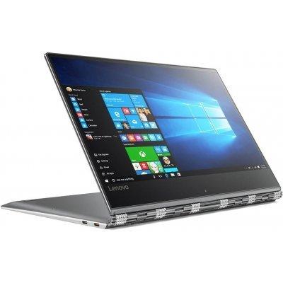Ультрабук-трансформер Lenovo Yoga 910-13IKB (80VF004MRK) (80VF004MRK) ультрабук трансформер lenovo ideapad yoga 900s 12isk2 80ml005drk 80ml005drk
