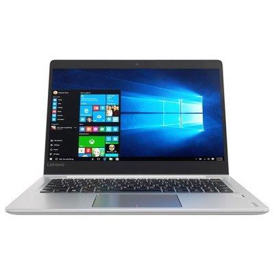 Ноутбук Lenovo IdeaPad 710S-Plus 13 (80W3000CRK) (80W3000CRK) lenovo ideapad y550p i7