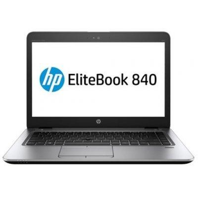 Ноутбук HP EliteBook 840 G4 (1EN63EA) (1EN63EA) ноутбук hp elitebook 820 g4 z2v85ea z2v85ea