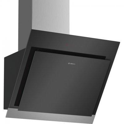 Вытяжка Bosch DWK67HM60 (DWK67HM60), арт: 267112 -  Вытяжки Bosch