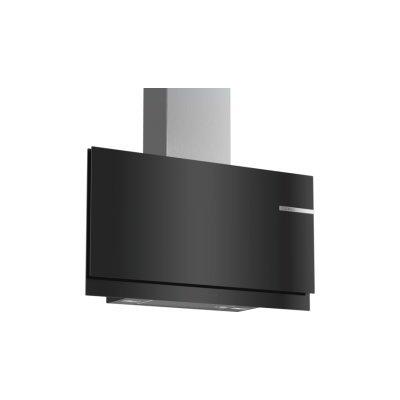 Вытяжка Bosch DWF97KM60 (DWF97KM60) вытяжка bosch dww063461 dww063461