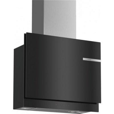 Вытяжка Bosch DWF67KM60 (DWF67KM60)