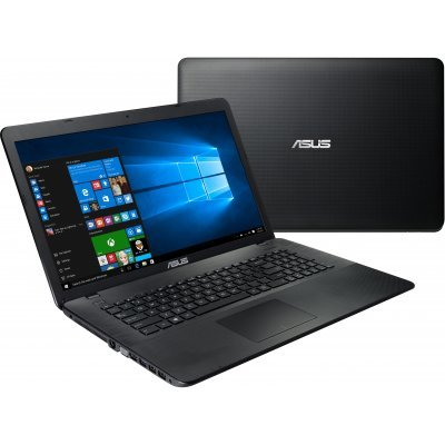Ноутбук ASUS BTS X751NA-TY003T (90NB0EA1-M00850) (90NB0EA1-M00850) ноутбук asus x751na ty003t pen n4200 4gb 1tb dvdrw 17 3 hd w10 black wifi bt cam [90nb0ea1 m00850]