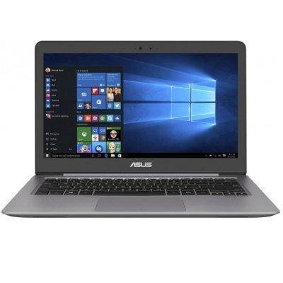 Ультрабук ASUS Zenbook UX310UA-FC647T (90NB0CJ1-M12160) (90NB0CJ1-M12160) ноутбук asus zenbook ux310ua fc051t 90nb0cj1 m04930 i3 6100u 4gb 1tb 520 13 3 fhd win10 wifi bt cam grey