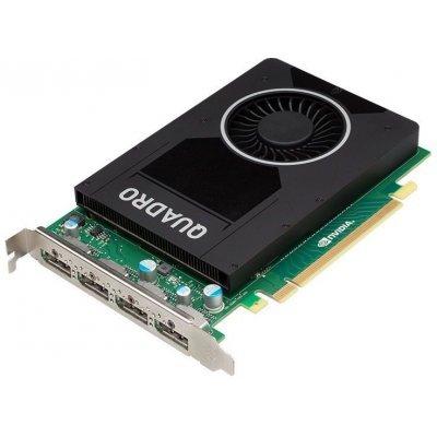 Видеокарта ПК Dell 490-BDER nVidia Quadro M2000 4Gb (490-BDER)