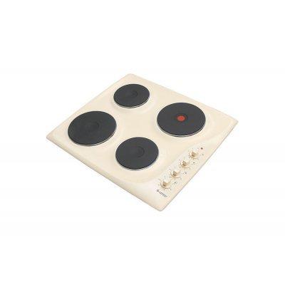Электрическая варочная панель Gefest СВН 3210 К8 бежевый (Gefest СВН 3210 К8) акцент новый в спб
