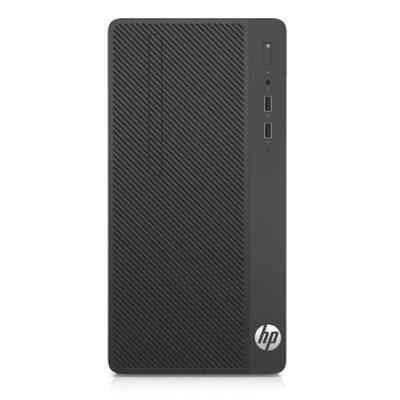 все цены на Настольный ПК HP 290 G1 MT (1QN70EA) (1QN70EA) онлайн