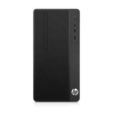 все цены на Настольный ПК HP 290 G1 MT (1QN76EA) (1QN76EA) онлайн