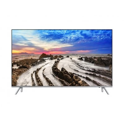 ЖК телевизор Samsung 65 UE65MU7000UXRU (UE65MU7000UXRU)