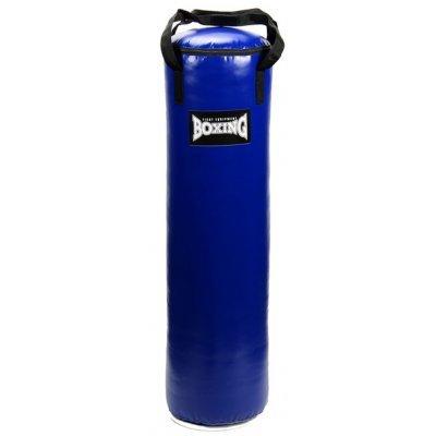 Мешок боксерский HouseFit BGPS-100 синий (BGPS-100СИНИЙ)