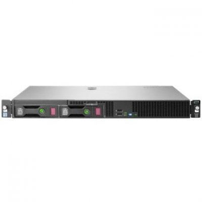 Сервер HP ProLiant DL20 (871429-B21) (871429-B21)