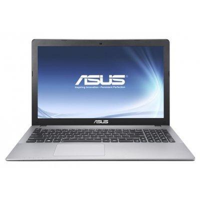 Ноутбук ASUS K550VX-DM408D (90NB0BB1-M10770) (90NB0BB1-M10770) видеорегистратор intego vx 410mr