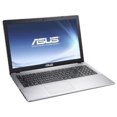Ноутбук ASUS K550VX-DM409D (90NB0BB1-M10780) (90NB0BB1-M10780) видеорегистратор intego vx 410mr