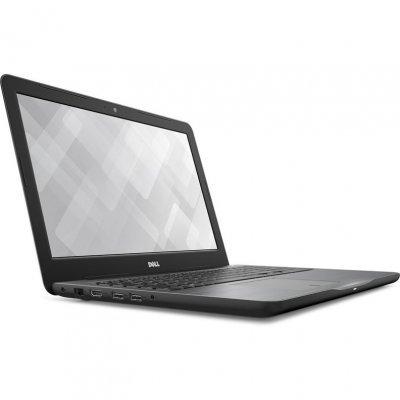 Ноутбук Dell Inspiron 5567 (5567-2025) (5567-2025) ноутбук dell inspiron 5567 15 6 1920x1080 intel core i5 7200u 5567 8017