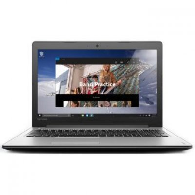 все цены на  Ноутбук Lenovo IdeaPad 310-15IKB (80TV0038RK) (80TV0038RK)  онлайн