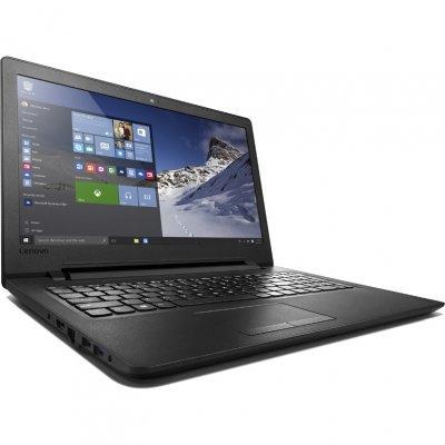 все цены на Ноутбук Lenovo IdeaPad 110-17IKB (80VK005URK) (80VK005URK) онлайн