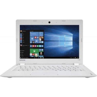 Ноутбук Lenovo IdeaPad 110S-11IBR (80WG00E8RK) (80WG00E8RK)