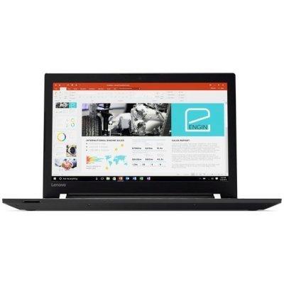 Ноутбук Lenovo V510-15IKB (80WQ024KRK) (80WQ024KRK) серьги morellato серьги
