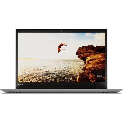 Ноутбук Lenovo IdeaPad 320S-15IKB (80X5000NRK) (80X5000NRK) ноутбук lenovo ideapad g7070 80hw0016rk