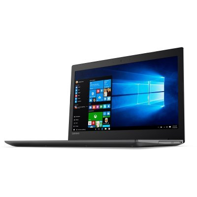 Ноутбук Lenovo IdeaPad 320-15ISK (80XH01CPRK) (80XH01CPRK) ноутбук lenovo ideapad 320 15iskk 15 6 1920x1080 intel core i3 6006u 500 gb 4gb nvidia geforce gt 920mx 2048 мб черный windows 10 home 80xh00ktrk