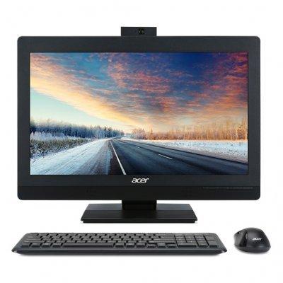 все цены на Моноблок Acer Veriton Z4820G (DQ.VNAER.055) (DQ.VNAER.055) онлайн