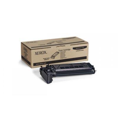 Тонер картридж WC 4118p/4118x (8000 pages) (006R01278)Тонер-картриджи для лазерных аппаратов Xerox<br>Тонер картридж<br>