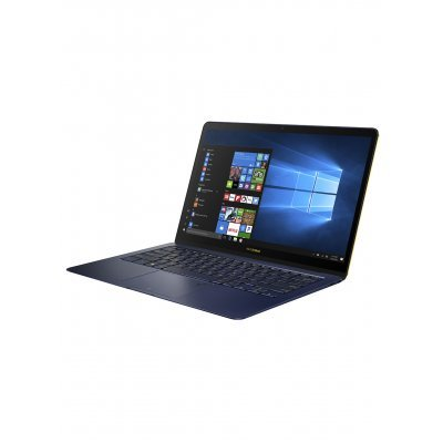 Ультрабук ASUS Zenbook UX3490UA-BE020T (90NB0EI1-M01990) (90NB0EI1-M01990) zenbook