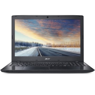 Ноутбук Acer TravelMate TMP259-MG-55XX (NX.VE2ER.016) (NX.VE2ER.016) ноутбук acer travelmate tmp259 mg 55xx 15 6 intel core i5 6200u 2 3ггц 4гб 500гб nvidia geforce 940mx 2048 мб windows 10 nx ve2er 016 черный