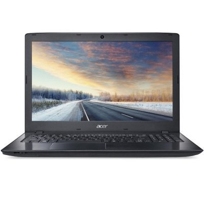Ноутбук Acer TravelMate TMP259-MG-36VC (NX.VE2ER.002) (NX.VE2ER.002) ноутбук hp 15 bs027ur 1zj93ea core i3 6006u 4gb 500gb 15 6 dvd dos black