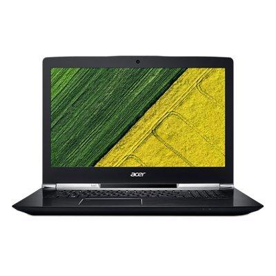 Ноутбук Acer Aspire VN7-793G-7228 (NH.Q1LER.008) (NH.Q1LER.008) ноутбук acer aspire vn7 592g 5284 nh g6jer 008